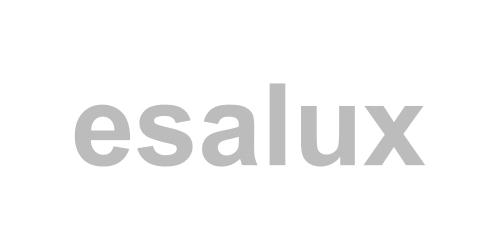 esalux