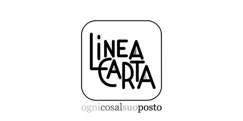 lineacarta